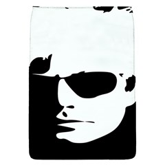 Warhol Removable Flap Cover (small)
