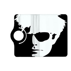 Warhol Kindle Fire HD (2013) Flip 360 Case