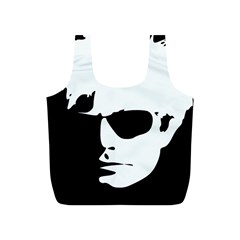 Warhol Reusable Bag (s)