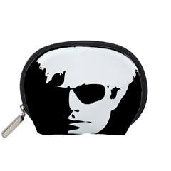 Warhol Accessory Pouch (small)