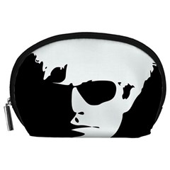 Warhol Accessory Pouch (large)