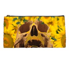 Sunflowers Pencil Case