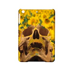 Sunflowers Apple iPad Mini 2 Hardshell Case