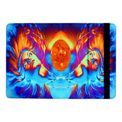 Escape From The Sun Samsung Galaxy Tab Pro 10.1  Flip Case