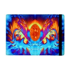 Escape From The Sun Apple iPad Mini 2 Flip Case
