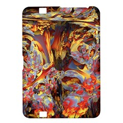 Abstract 4 Kindle Fire HD 8.9  Hardshell Case