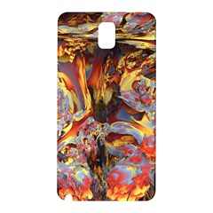 Abstract 4 Samsung Galaxy Note 3 N9005 Hardshell Back Case