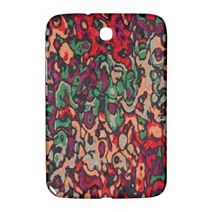 Color mix Samsung Galaxy Note 8.0 N5100 Hardshell Case