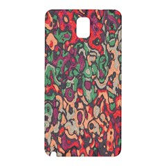 Color mix Samsung Galaxy Note 3 N9005 Hardshell Back Case