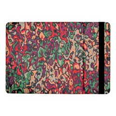 Color mix Samsung Galaxy Tab Pro 10.1  Flip Case