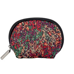 Color mix Accessory Pouch (Small)