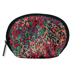 Color Mix Accessory Pouch (medium)