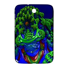 Abstract 1x Samsung Galaxy Note 8.0 N5100 Hardshell Case