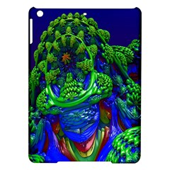 Abstract 1x Apple Ipad Air Hardshell Case