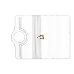 Royal Flush Kindle Fire HD (2013) Flip 360 Case