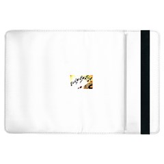 Royal Flush Apple iPad Air Flip Case