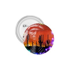 Ghost Dance 1 75  Button