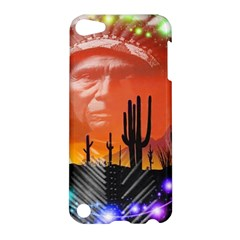 Ghost Dance Apple Ipod Touch 5 Hardshell Case