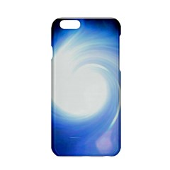 L758 Apple iPhone 6 Hardshell Case