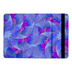 Abstract Deco Digital Art Pattern Samsung Galaxy Tab Pro 10.1  Flip Case