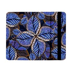 Fantasy Nature Pattern Print Samsung Galaxy Tab Pro 8 4  Flip Case