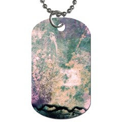 Chernobyl;  Vintage Old School Series Dog Tag (one Sided)