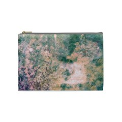 Chernobyl;  Vintage Old School Series Cosmetic Bag (medium)