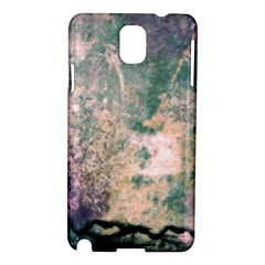 Chernobyl;  Vintage Old School Series Samsung Galaxy Note 3 N9005 Hardshell Case