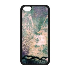 Chernobyl;  Vintage Old School Series Apple Iphone 5c Seamless Case (black)
