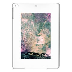 Chernobyl;  Vintage Old School Series Apple iPad Air Hardshell Case