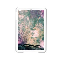 Chernobyl;  Vintage Old School Series Apple iPad Mini 2 Hardshell Case