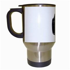 Image 717 Travel Mug (white)