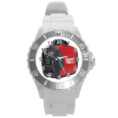 Image 717 Plastic Sport Watch (large)