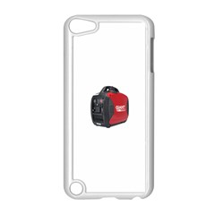 Image 717 Apple Ipod Touch 5 Case (white)