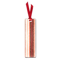 Native American Curly Stripes - 1 Small Bookmark