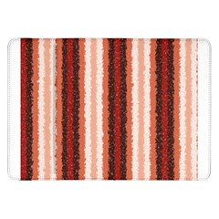 Native American Curly Stripes   1 Samsung Galaxy Tab 8 9  P7300 Flip Case