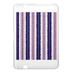 Native American Curly Stripes - 2 Kindle Fire HD 8.9  Hardshell Case