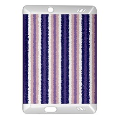 Native American Curly Stripes - 2 Kindle Fire HD (2013) Hardshell Case