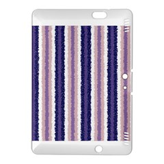 Native American Curly Stripes - 2 Kindle Fire HDX 8.9  Hardshell Case