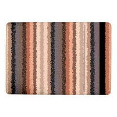 Native American Curly Stripes   4 Samsung Galaxy Tab Pro 10 1  Flip Case