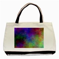 Plasma 3 Classic Tote Bag