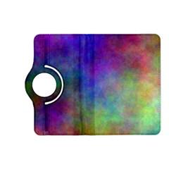 Plasma 3 Kindle Fire Hd (2013) Flip 360 Case