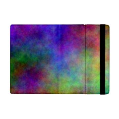 Plasma 3 Apple iPad Mini 2 Flip Case