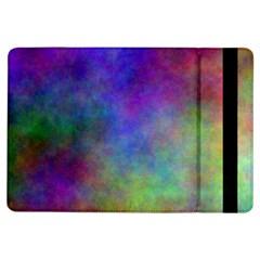 Plasma 3 Apple Ipad Air Flip Case