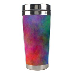 Plasma 1 Stainless Steel Travel Tumbler
