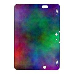 Plasma 1 Kindle Fire Hdx 8 9  Hardshell Case