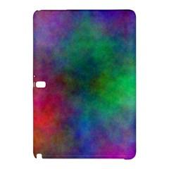 Plasma 1 Samsung Galaxy Tab Pro 12.2 Hardshell Case