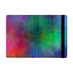 Plasma 1 Apple Ipad Mini 2 Flip Case