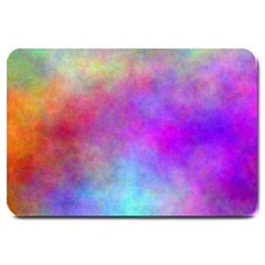 Plasma 2 Large Door Mat