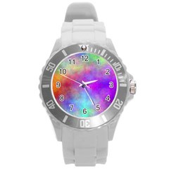Plasma 2 Plastic Sport Watch (Large)